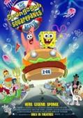 Bajki erotyczne SpongeBob